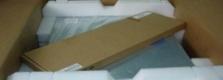 包装设计三大原则之好感