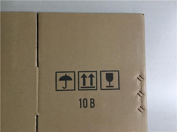 K=K纸箱