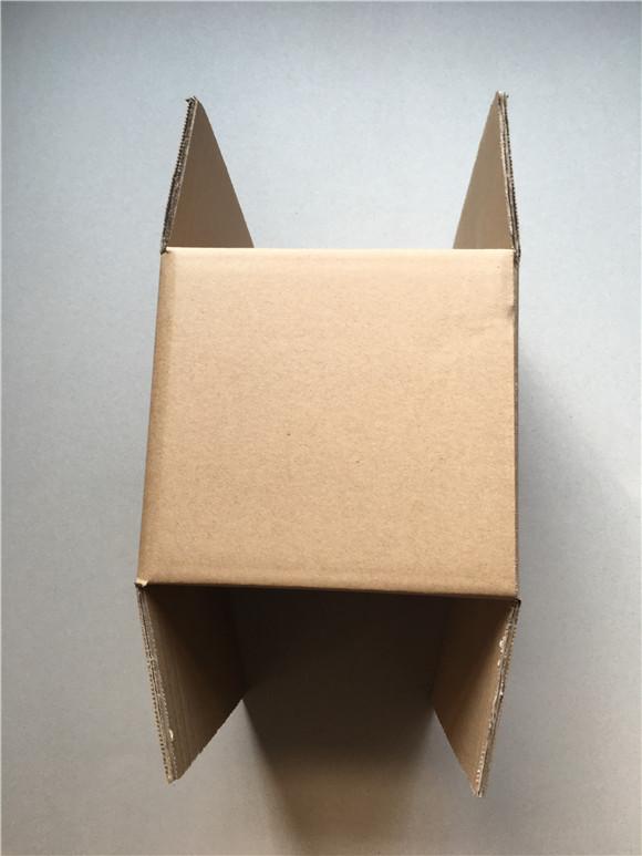 福永纸箱厂