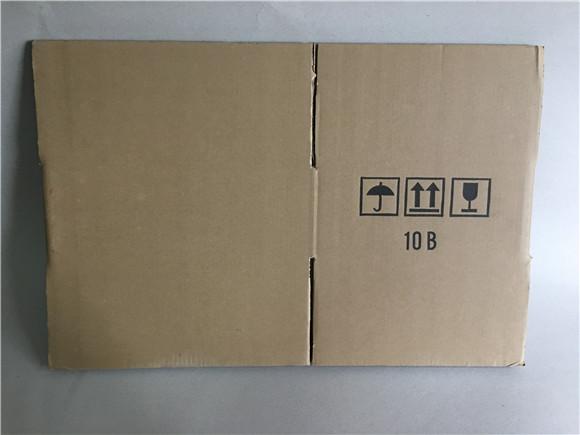 深圳纸品厂