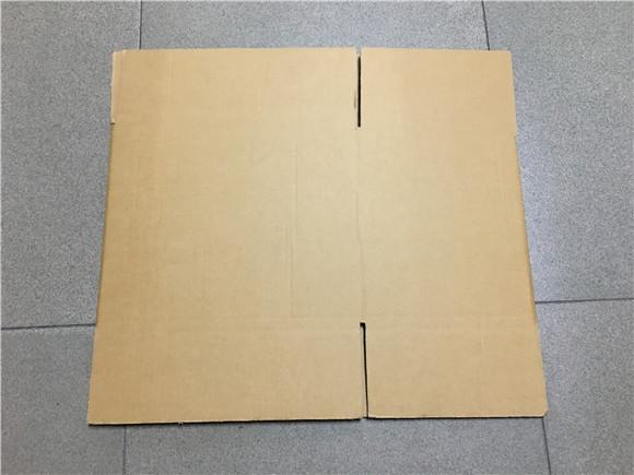 宝安纸品厂