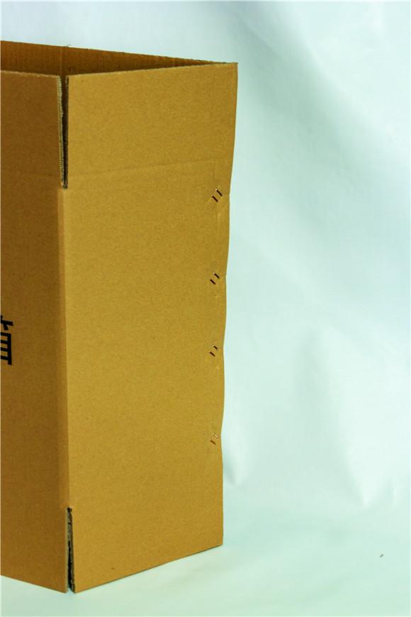 纸品包装厂