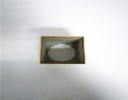 电子产品展示礼盒