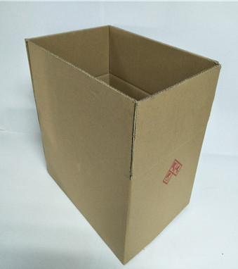 包装纸箱生产家
