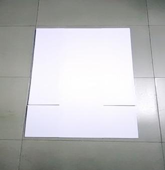 白色纸箱生产厂家