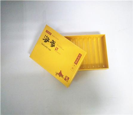 海参礼品盒
