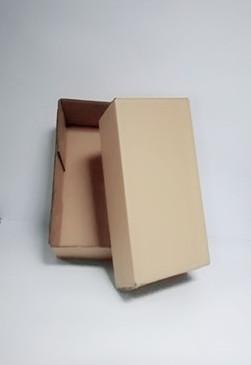 天地盖纸箱生产厂家