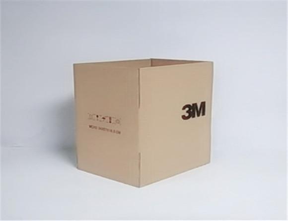 福永专业生产纸品包装厂