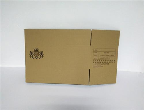 五金产品包装纸箱