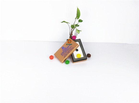手机壳礼品盒