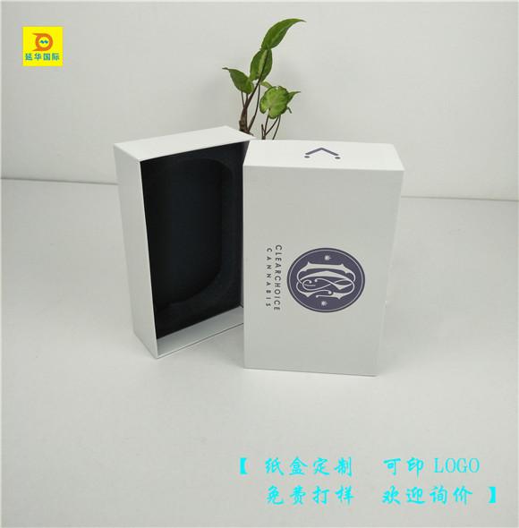 连接线礼品盒