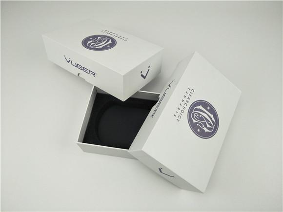 电子烟包装盒定做