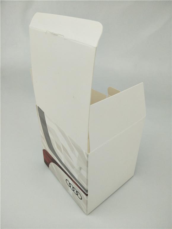 充电宝包装礼盒
