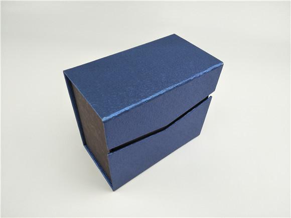 手机壳通用礼品盒
