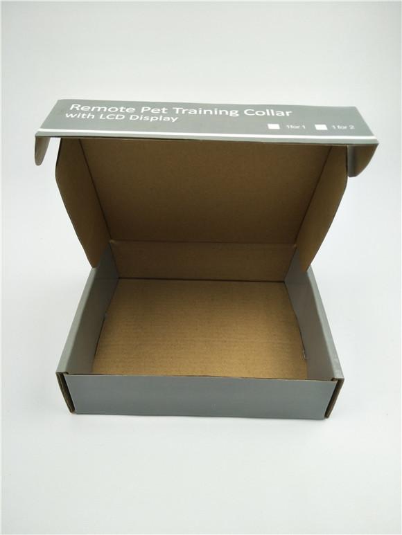 链子包装盒