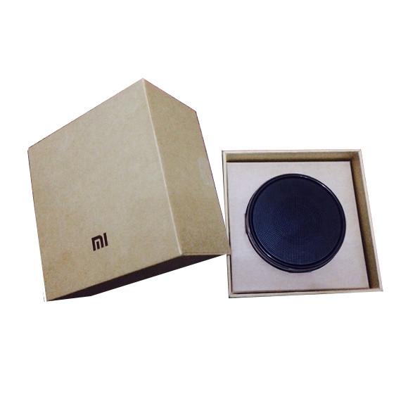 音响彩盒专业生产厂