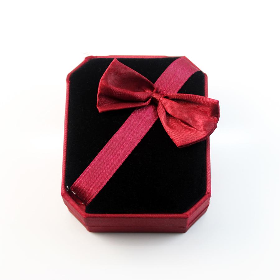 首饰礼品盒专业生产纸品包装厂