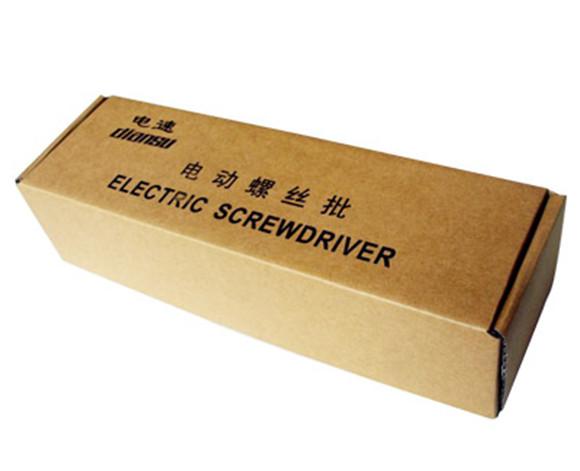 台湾黄包装