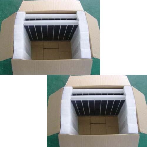 五层保利龙纸箱