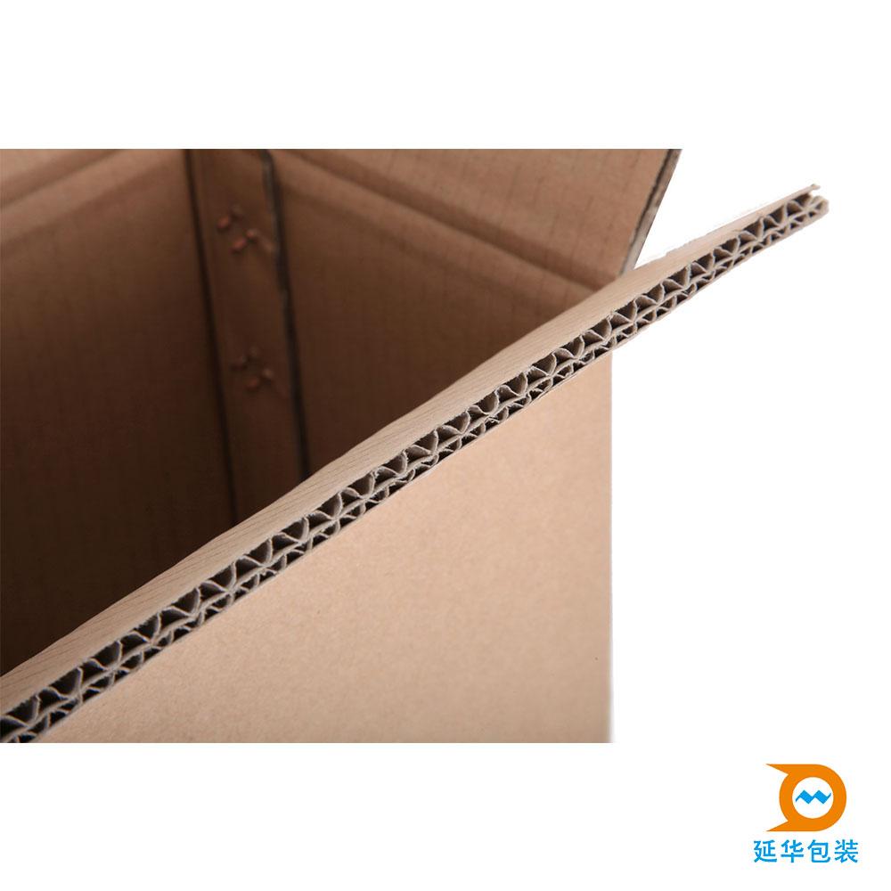 五层物流纸箱