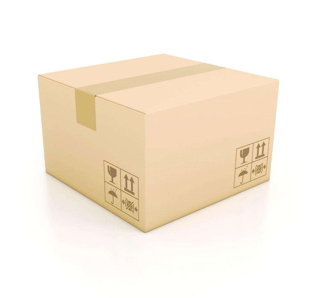 货运包装厂