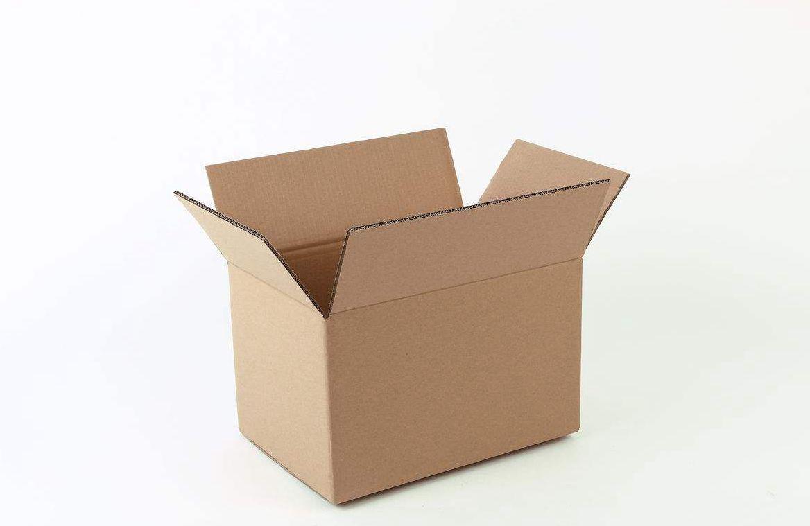 物流包装厂