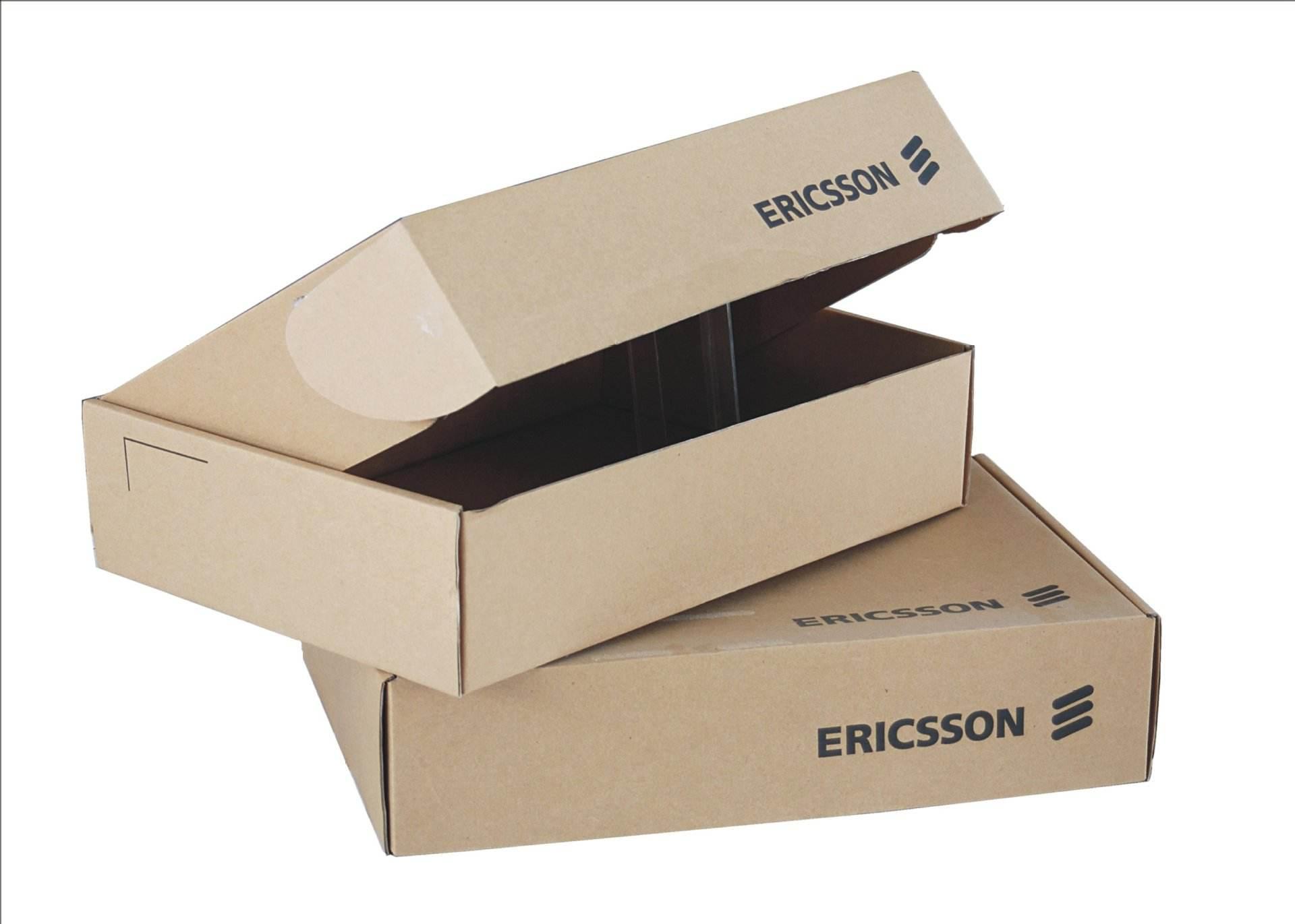 配件包装箱