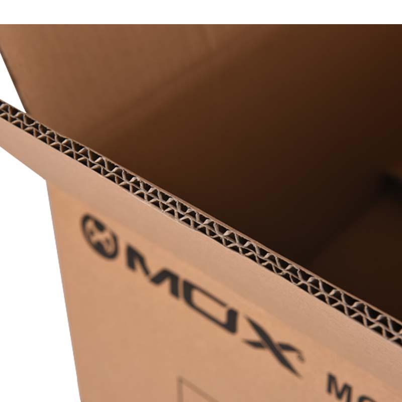 纸箱供应商