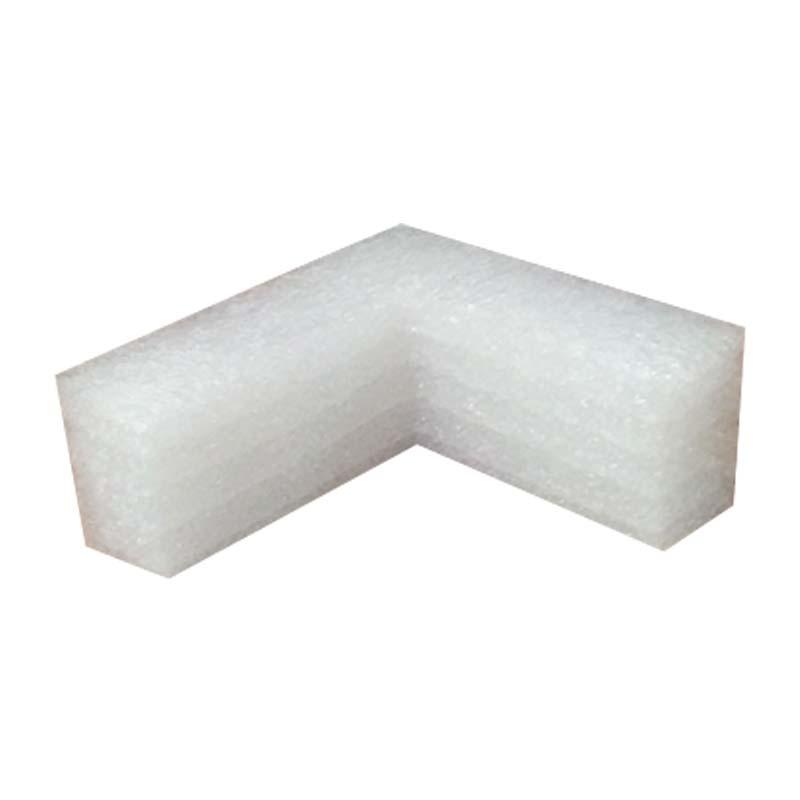 珍珠棉护角生产厂家