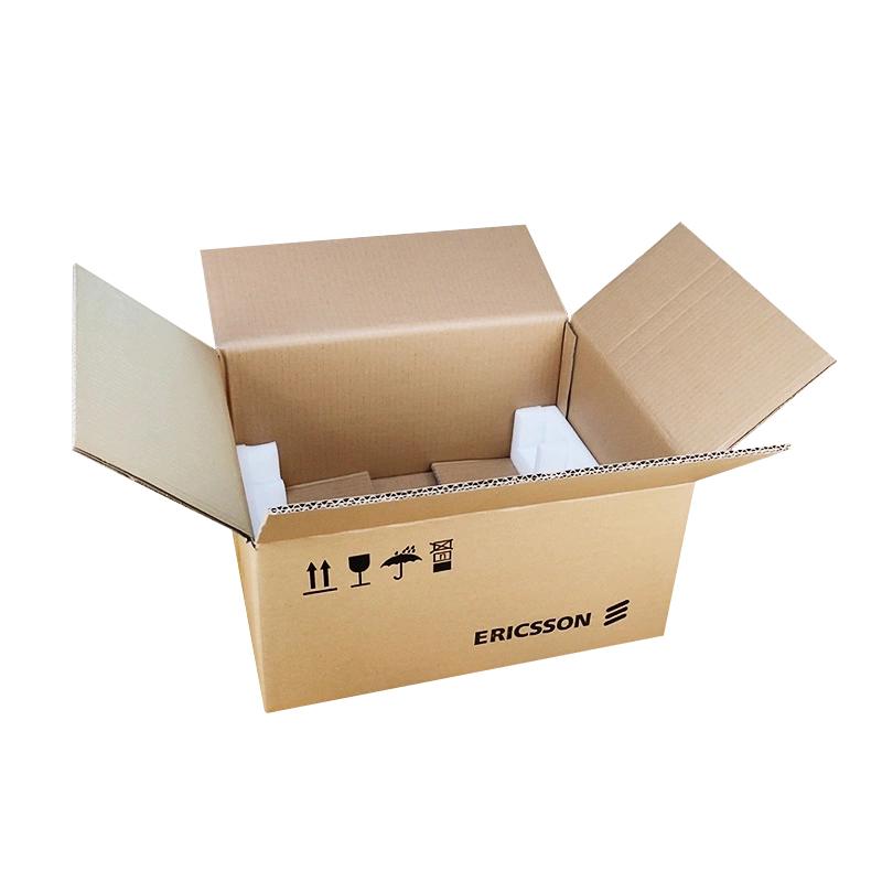 新和纸箱厂
