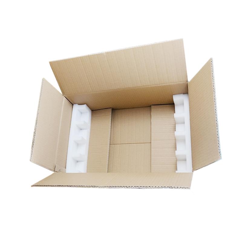 快递包装盒定做