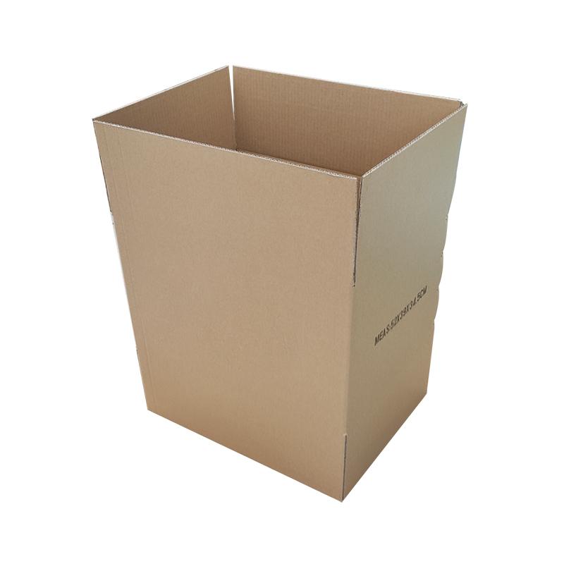 蔬菜包装纸箱