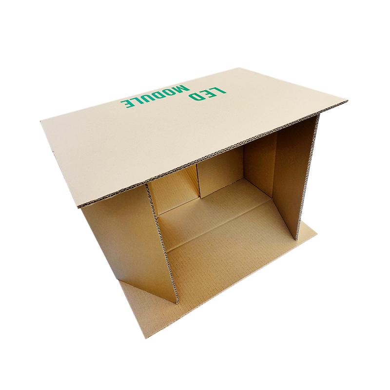 五层电器纸箱
