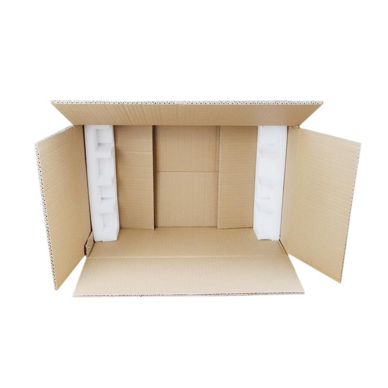 五层电子产品包装箱
