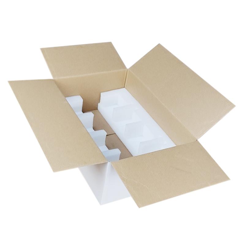 五层邮政纸箱