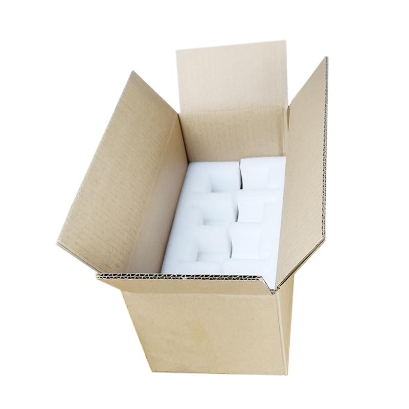 三层快递纸箱