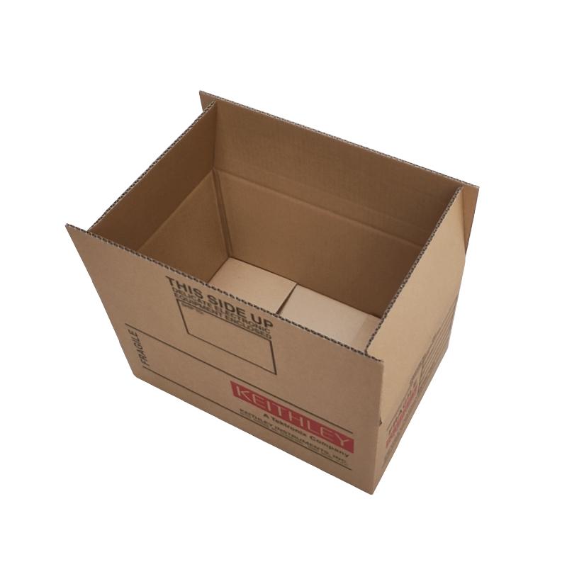家用电器纸箱