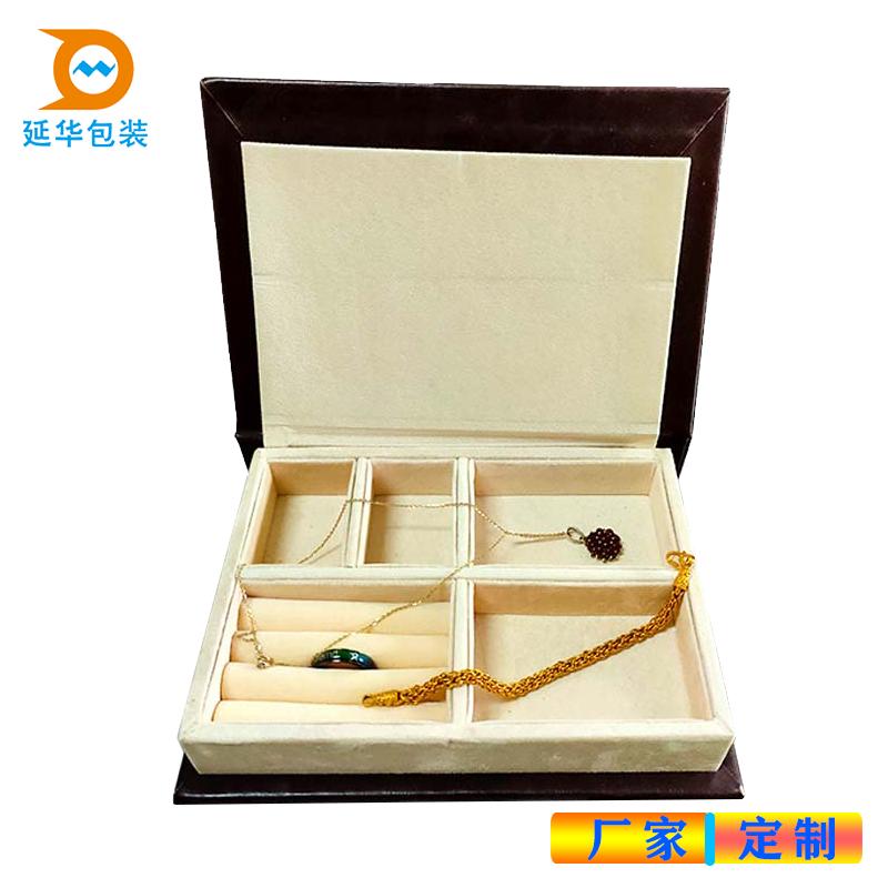 木质礼品盒