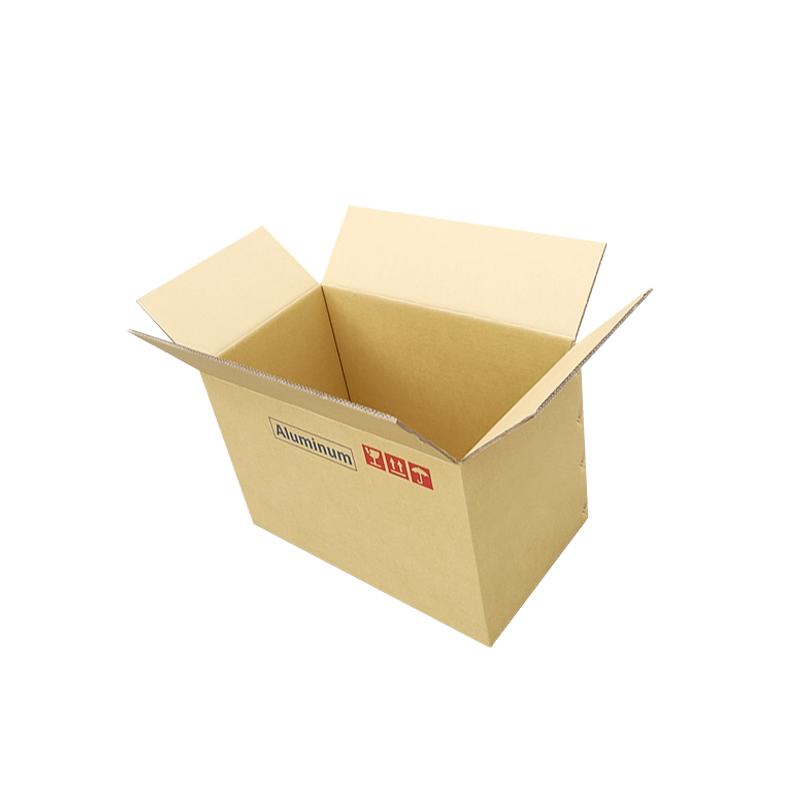 中山包装箱厂家