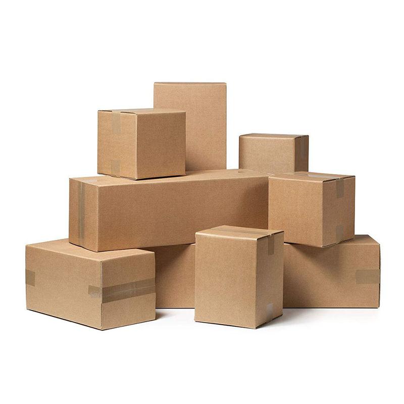 定制包装纸箱