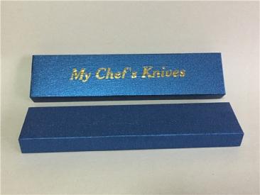 陶瓷刀礼品盒