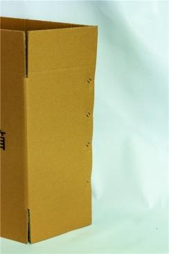 包装用纸与制品