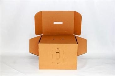 中山五金产品纸盒
