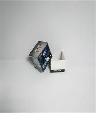 摄像头高档礼盒