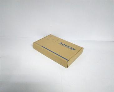 配件礼品盒