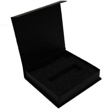 EVA内衬礼品盒