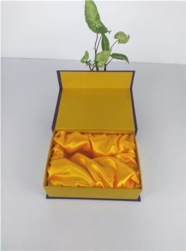 养生包装盒