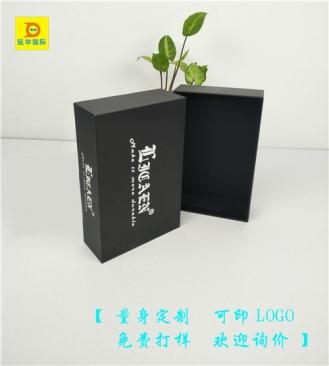 电子产品礼品盒