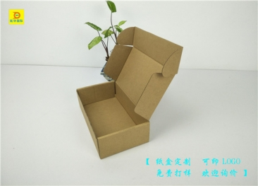 五金礼品盒