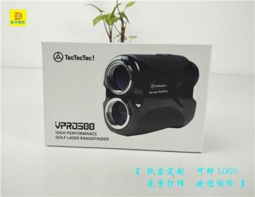数码相机礼品盒